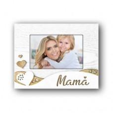 Zep FE5146 Anna (mama)