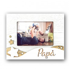 Zep FE8446 Carlo (papa)
