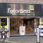 Fotorama Kampen